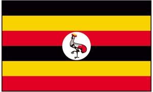 uganda-flag-3ft-x-2ft-4235-p